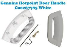 HOTPOINT-ARISTON WMG 823 C TK.C WML 700 CIS Washing Machine Door Handle Kit
