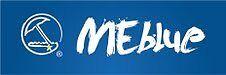 MEblueMarketing2015