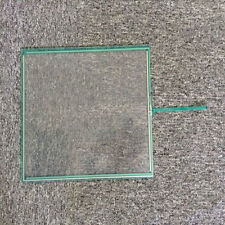 Ast-150C080A touch screen glass 90 days warranty F88