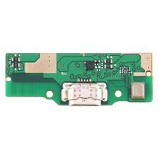 FÜR SAMSUNG GALAXY A 8.0 (2019) SM-T290 Ladebuchse Connector USB Charging Buchse