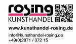 Kunsthandel Rosing