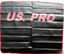 Trade Quality  Magnetic Wing Cover  New By US PRO 6668 -Garages ,Mechanics Etc