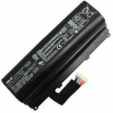 ASUS A42N1403 Batterie pour G751 Modèles