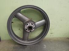 kawasaki    zx9b  front  wheel