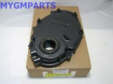 GM  4.3 ENGINE TIMING COVER INCLS BOLT,GROMMET, SEAL INSERT 2004-2007  93445880