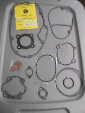 NOS Vintage Kawasaki MC Complete Engine Gaskets Set G4TR 5133