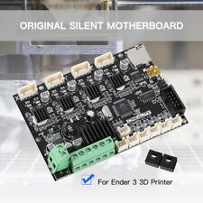 Upgrade Creality V1.1.5 Silent Motherboard Board For Ender 3/3 Pro/5 3D Printer