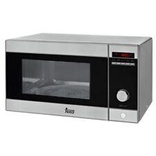 Microondas Teka 40590440 Mwe230g Inox G