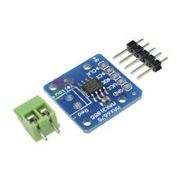 Details about  /Hot Competitive New MAX31855 Module K Type Thermocouple Sensor for Arduino