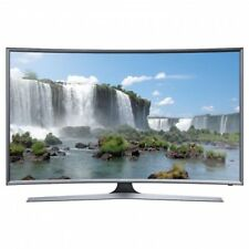 """Samsung Ue55j6300 55"""" FullHD Smarttv curvo - TV"""