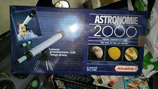 Game Vintage Joustra Apollo Astronomy Astrology Space Galaxy Milky Way Sky Bn