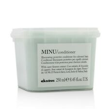 Davines Minu Conditioner Illuminating Protective Conditioner (For 250ml