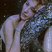 Tori Amos : Hey Jupiter Alternative Rock 1 Disc Cd