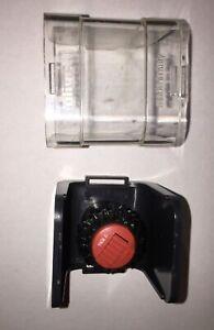NIP ~ Olivetti Lexicon 82 Cartridge Ball for Typewriter Part 82/83DL Roma 12/189