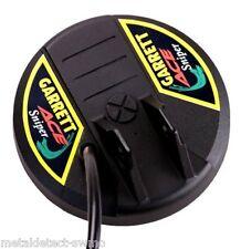 "Garrett 4.5"" Ace Sniper Search Coil 2221800 for Ace 350 250 &150 Metal Detectors"