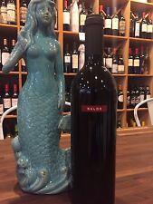 Saldo zinfandel  from Prisoner Wine Company  **** 6 Bottle***