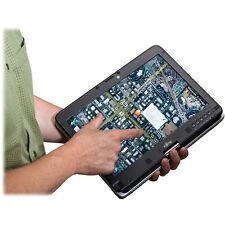 Fujitsu Hdmi Tablet Core i5  2.40GHz 8GB RAM 2nd gen WIN 7 Webcam Touchscreen--