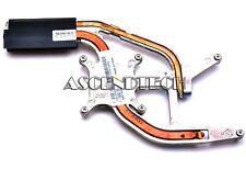 DELL LATITUDE D820 PRECISION M65 ORIGINAL LAPTOP CPU HEATSINK YD866 CN-0YD866 US
