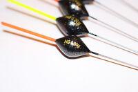 NG XT Deano Diamond Wire, Nick Gilbert Pole Floats