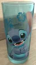 VERRE / Glass PORTRAIT STITCH Disneyland Paris