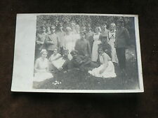 Corps & Regiments Germany Collectable Military Postcards