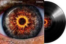 Breaking Benjamin - Ember [New Vinyl LP]