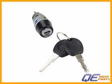 Audi 4000 Volkswagen Quantum Vanagon Ignition Lock Cylinder Meyle 1009050023