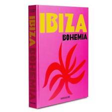 Ibiza Bohemia von Maya Boyd und Renu Kashyap (Gebundene Ausgabe)