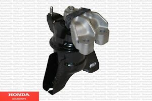 Genuine Honda 2012 Civic R/H Passenger Side Motor Engine Mount OEM A/T Only