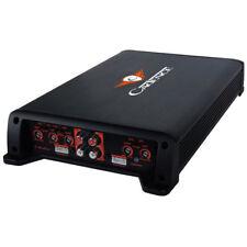 CADENCE 300W Monoblock Class-D Amplifier w/ Bass Knob | Q3001D