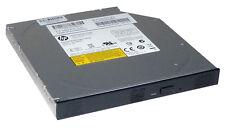 DVD±RW CD RW Burner Drive compatible with  Fujitsu LifeBook E-751 E-780 E-8420 P