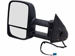 Towing Mirror For Silverado 2500 HD 1500 Avalanche Escalade ESV EXT CC36J3