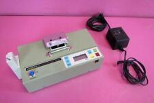 Genesis Blood Collection Mixer Laboratory Rocker Shaker Tube Clamper