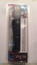Sony PlayStation Move Motion Controller for PS4 VR PS3 CECH-ZCM1U New/Sealed