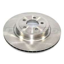 Iap/Dura International   Disc Brake Rotor  BR900944