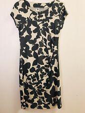 Nanso Gray Dress M Finland