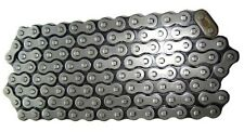 420 Chain 120 Link Motorcycle Quad ATV Dirt Pit Bike Honda Kawasaki Yamaha KTM