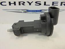 11-17 Chrysler Dodge Jeep Ram New Camshaft Sensor 3.0L 3.6L V6 Mopar Factory Oem