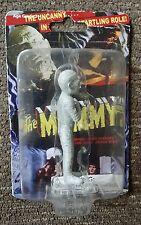 2005 The Mummy Figurine Toy NEW