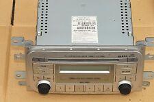 AutoRadio CD Combo SUZUKI LIANA (Mutsubishi 39101-59J82)