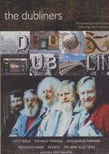 The Dubliners: The Dubliners' Dublin - Ronnie Drew [DVD]