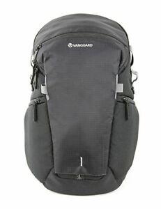 Vanguard VEO Discover 42 Camera Bag Sling Backpack - Black
