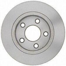 ACDelco 18A623 Rear Disc Brake Rotor
