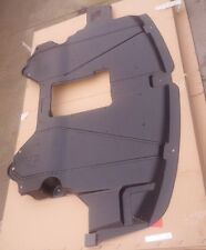 ALFA ROMEO  156 UNDER BODY TRAY 1999 to 2001