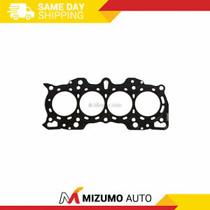 MLS Head Gasket Fit Acura Integra LS RS GS 1.8L B18A1 B18B1