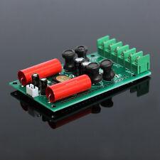 2x15W Mini MKll TA2024 Tested PCB Power Digital Audio AMP Amplifier Board 12V