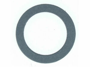 For 1943-1945 DeSoto Deluxe Seal Ring Felpro 56468ZJ 1944 3.9L 6 Cyl