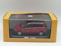 Fischer Diecast Dealer Model Car SE06 Seat Ibiza SC Black 1:43