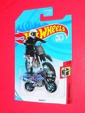 2018 Hot Wheels  HW450F  #_   HW Daredevils  FJX52-D9C0A  A case