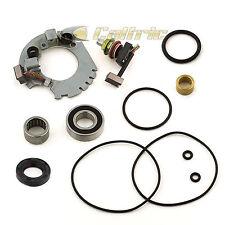 Starter Kit FITS SEADOO JetSki GTX RFI 782cc 99 00 01 02 782